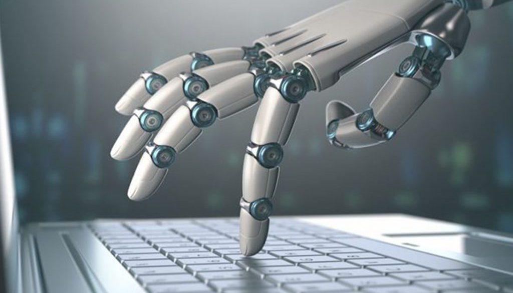 bots-inteligencia-artificial-creativos-marketing