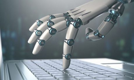 bots-inteligencia-artificial-creativos-marketing