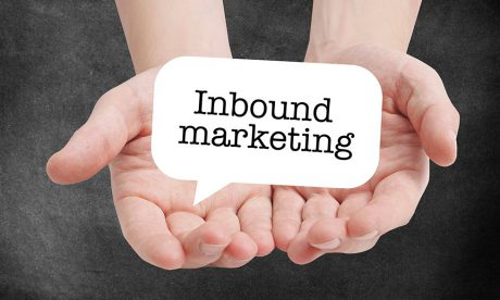 inbound-marketing-01