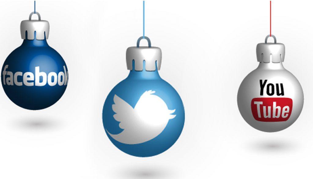 redes-sociales-en-fin-de-año-consejos