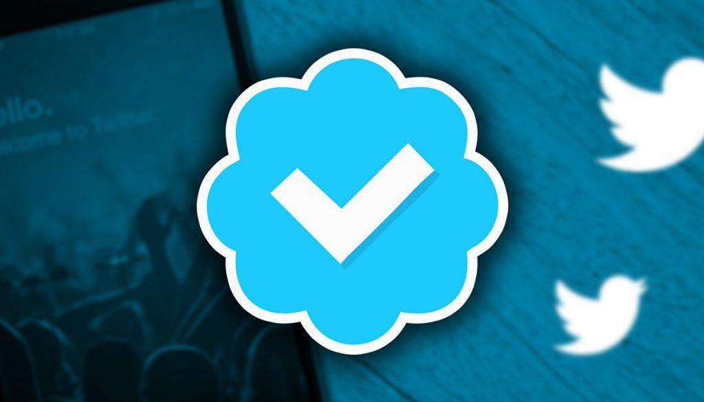 twitter-suspende-verificacion-por-polemica-racista