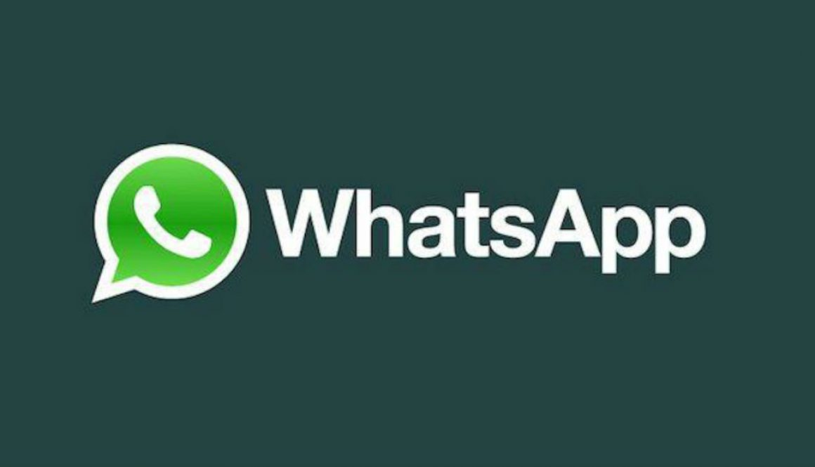 whatsapp-trucos
