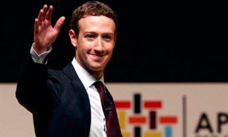 Fuentes de confianza en Facebook