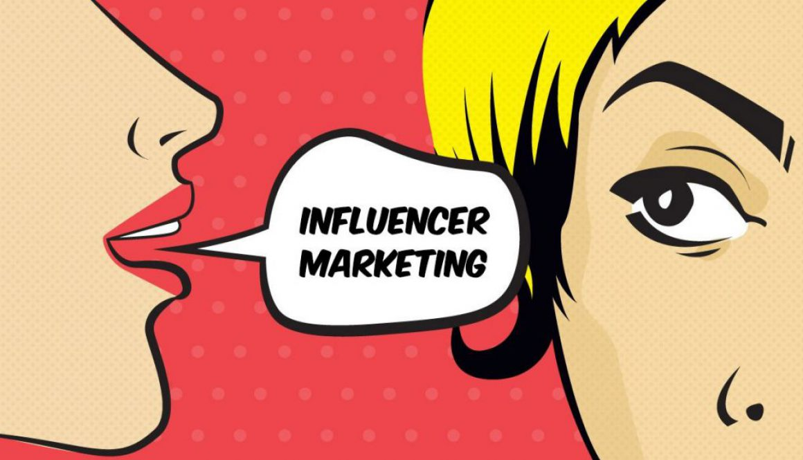influencer-marketing1