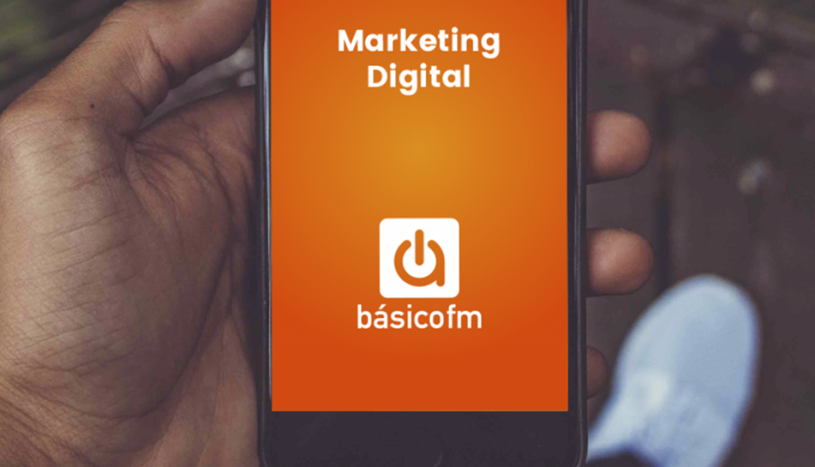 marketing-digital-basicofm