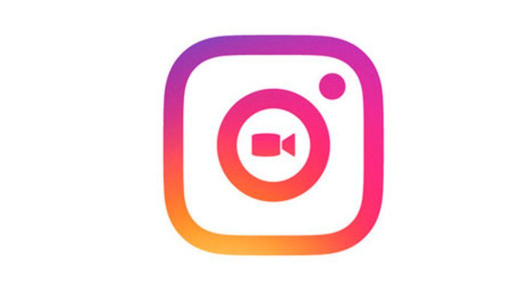 videollamadas-instagram