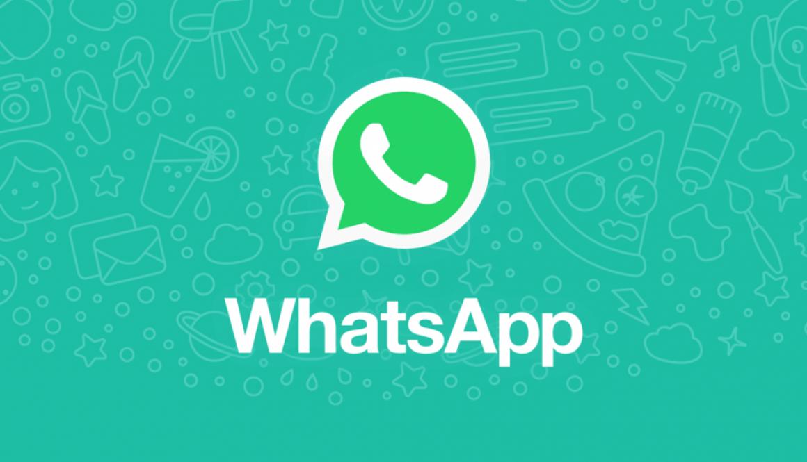 whatsapp tendra publicidad