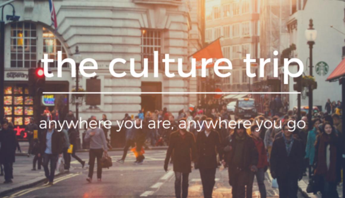 culture_trip_la_app_para_viajeros