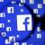 facebook-basico