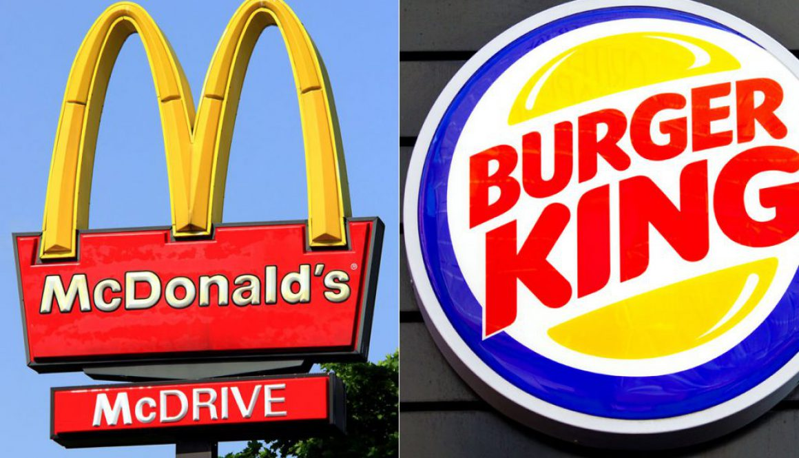 1-mcdonalds-burger-king-chrisdorney--Shutterstock.com_