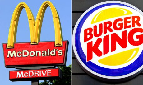 1-mcdonalds-burger-king-chrisdorney--Shutterstock.com_