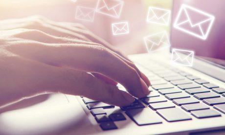 buenos-habitos-al-usar-el-correo