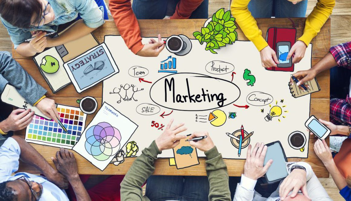 agencias-españolas-de-marketing-del-futuro