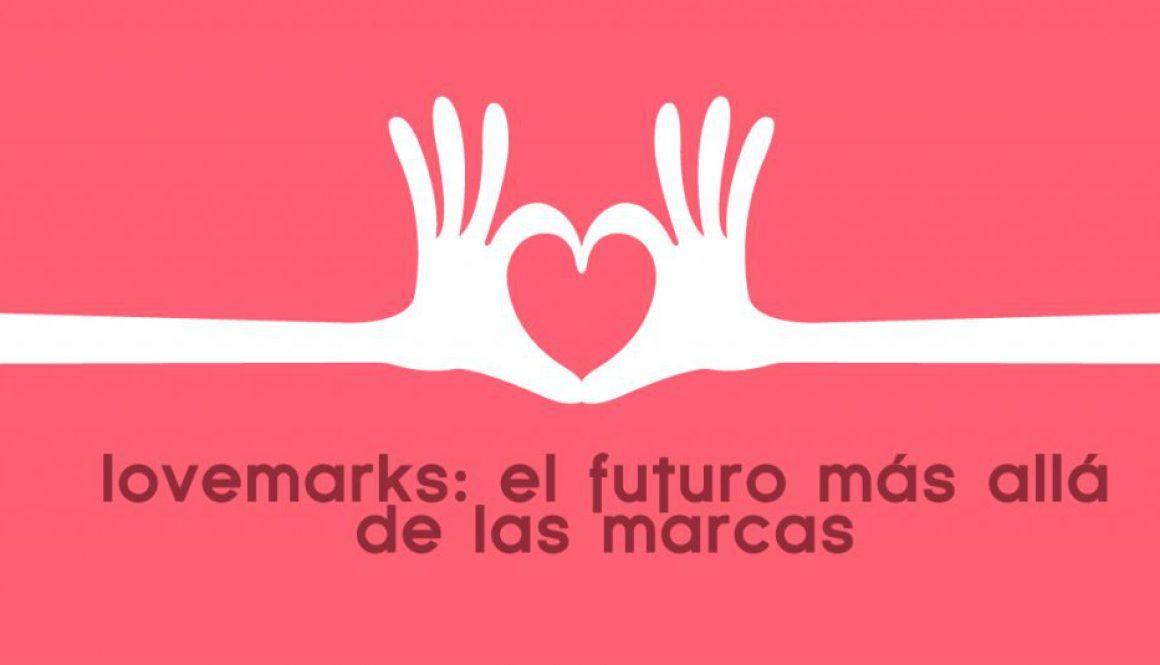 lovemarks basico fm jpg