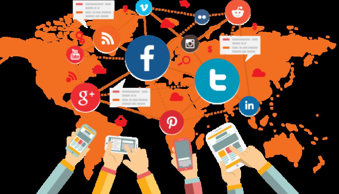 social media marketing jpg
