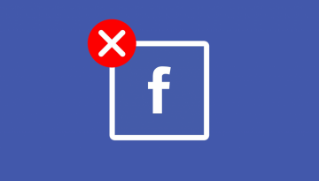 facebook datos personales bancarios